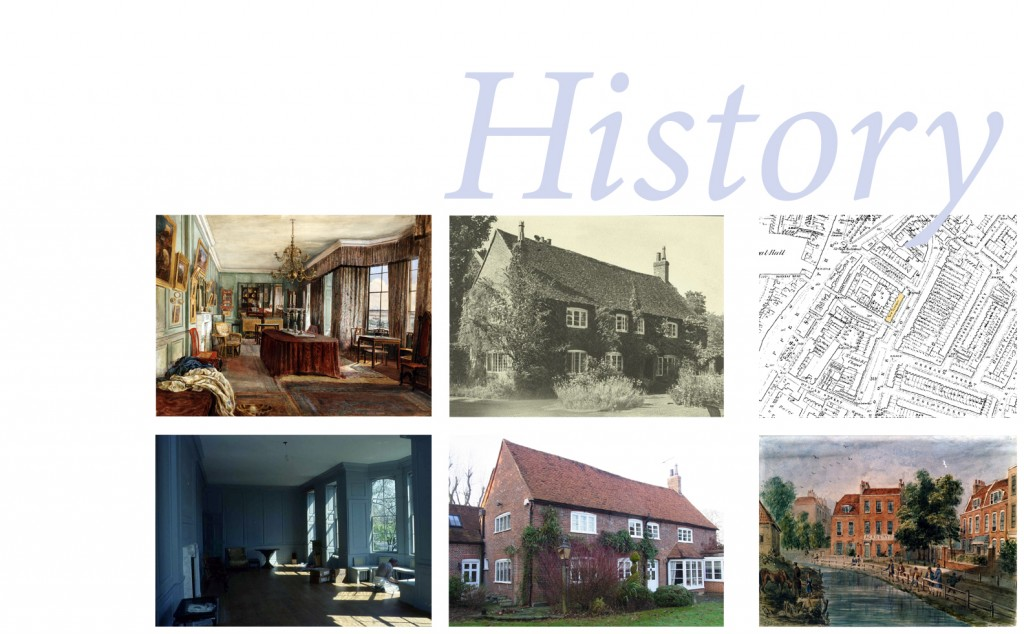 1.History - care for historic buildings for web