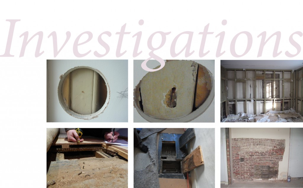 2.Investigation - care for historic buildings for web