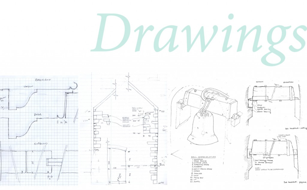 4.Drawing - care for historic buildings for web