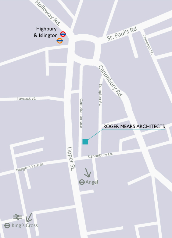 location-map-RMA